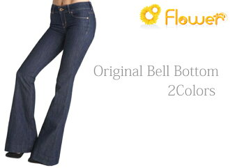 2 Flower Original Bell Bottom flower original bell-bottom colors-style /JBRAND/J BRAND/ beauty leg / denim / jeans /10 ounce /10OZ/ stretch /SSpopular03mar13_ladiesfashion/fs3gm