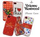 特別SALE【vivienne Westwood ヴィヴィアンウエストウッド】 iPhone4・iPhone4Sケース  iPhone4ケース ※セール品につき...