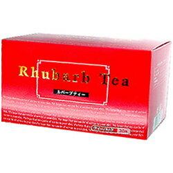 ルバーブティー 30包 プラス3包増量パック/ダイエットドリンク 美容 健康 スリム ダイエットサポート ダイエット茶