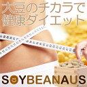 【メール便送料無料★ポイント10倍】SOYBEANAUS ソイビ