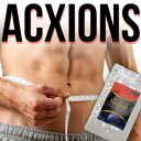 C86-acxions-b