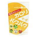 メール便送料無料 カロリパクパク /サプリメント 桑の葉エキス 健康 美容 ダイエット ヘルシーライフ