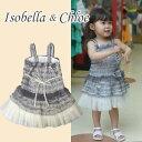 特価ドレス Isobella&Chloe(イゾベラアンドクロ...