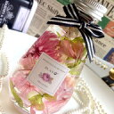 【誕生日プレゼント 花】箱入り!人気のハーバリウム・ニューヨ...