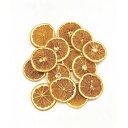 【ドライ】大地農園 オレンジ 1袋 約40~50g 約14枚 20010-000