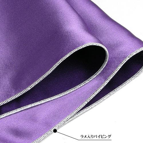 リバーシブル【ポケットチーフ】◆夏のジャケット...の紹介画像2