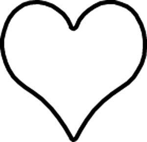 型抜 小 ハート【RCP】【店頭受取対応商品】の紹介画像2
