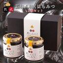 奈良ラーメン ラーメン家みつ葉/豚と鳥の合わせ醤油ラーメン