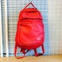 【あす楽】自転車 バッグ パックパック【GRAVIS】UNO PACK 11SS RED