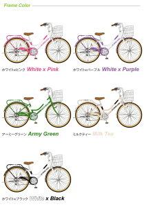 自転車の キッズ 自転車 おすすめ : ... キッズバイクおしゃれおすすめ
