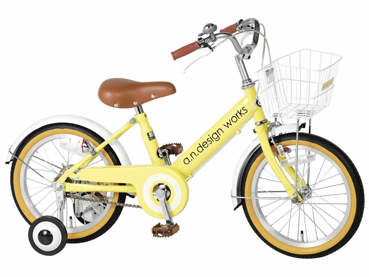 ... 自転車 キッズサイクル 自転車