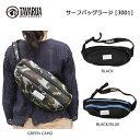 サーフバッグ TAVARUA タバルア サーフバッグ ラージ 3001 ワンショルダーバッグ 【あす楽対応】