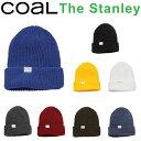 19-20 COAL е│б╝еы е╙б╝е╦б╝ The Stanley е╦е├е╚╦╣ е╣е╬б╝ еведе╞ер е╣е╬б╝е▄б╝е╔ SNOW