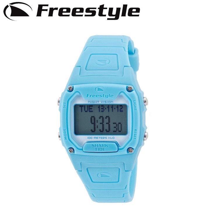 FreeStyle【フリースタイル】 [FS85005:BLUE] CLASSIC TIDE クラシック タイド 時計【ラッピング可】 【対応】 【20%OFF】フリースタイル時計 CLASSIC TIDE クラシックタイド
