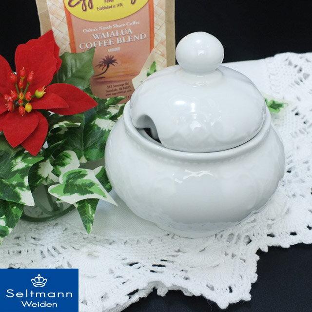 クーポンご利用で5%OFFSeltmannWeiden(ゼルトマンヴァイデン)ドイツ生まれの白い食器