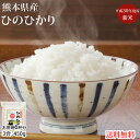 ひのひかり 米 送料無料 お試し 450g 3合 30年度産 熊本県産 ポイント消化 お米 白米 玄米 コシヒカリ 森のくまさん
