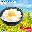 米 お試し 300g 2合 送料無料 ポイント消化 熊本米 ライフライス 熊本県産100% お米 コシヒカリ ヒノヒカリ