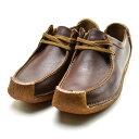 クラークス ウィメンズ ナタリー 【26144940】 CLARKS WMNS NATALIE チェスナットレザー CHESTNUT LEATHER 靴 レディース靴 カジュアル..