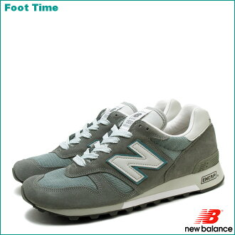 New balance M1300CL-NEW BALANCE M1300CL GREY/STEEL BLUE/WHITE