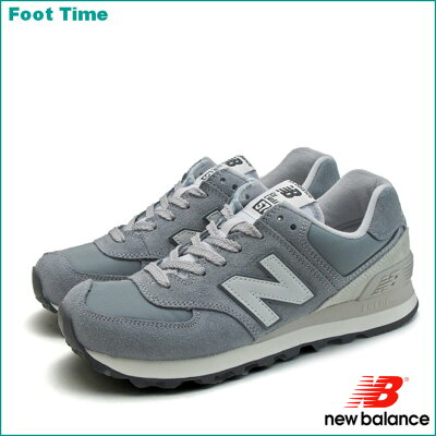 �˥塼�Х��ML574VLGNewBalanceML574VLG���졼GREY��˥��å������ˡ�����D:width������ӥ塼�Τ���«�ǡ�����̵����