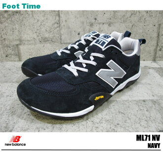 New balance ML71 NAVY New Balance ML71 NV