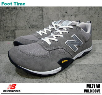 New balance ML71 W New Balance ML71 W WILD DOVE