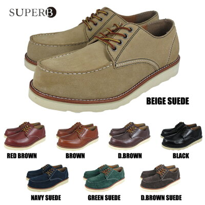 SUPERBWORKBOOTSLOW/MOCTOE�ڥ��ѡ��֥���֡��ĥ?/��å��ȥ����ܳ�