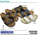Birkenstock_arizona1