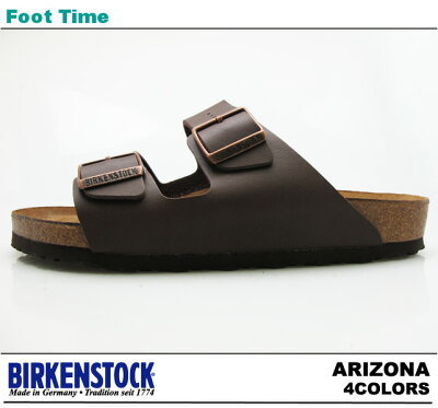 �ӥ륱�󥷥�ȥå����꥾��BIRKENSTOCKARIZONA6COLORS051701/051731/051751/051791/151211/651161����ӥ塼�Τ���«������̵��fs04gm