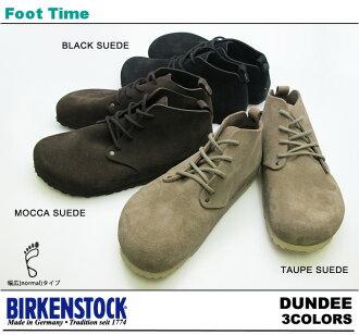 Birkenstock Dundee BIRKENSTOCK DUNDEE 3 COLORS 692051 / 692061 / 692071