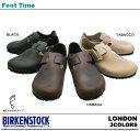 Birkenstock_london1