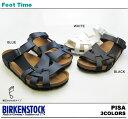 Birkenstock_pisa1