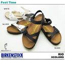 Birkenstock_rio1