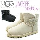 UGG Australia ジャッキー 1008838