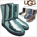 Ugg-sparkles