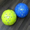 SFIDA Fiore Jr用フットサルボール3号球