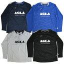 AGLA(アグラ)ロングプラクティス AG1090【ラッキーシール対応】
