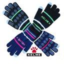 ケルメ(KELME,ケレメ) 手袋 KA456