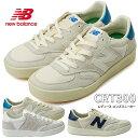【送料無料】★25%OFF★ ニューバランス CRT300 VW WA FF メンズ レディース スニーカー New Balance 靴 (1702)