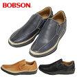 【送料無料】【3E】【ボブソン】BOBSON 紳士靴 5423 メンズウォーキングシューズ