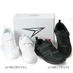 �������JJ988989��(�ˤλҽ��λ�)�����쥹���å����ˡ�����(��167��ѥ�ǥ��