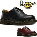 ドクターマーチン 3ホール Dr.Martens 1461Z 3EYE GIBSON SHOE シューズ 本革 メンズ 靴 men's shoes 正規品 【送...