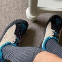 KEEN JASPER ROCKS SP キーン ジャスパー...