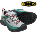 キーン KEEN TARGHEE EXP WP ELNEST CREATIVE ACTIVITY タ...