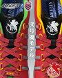 ■K-SWISS [ ケースイス ] THE CLASSIC EVANGELION Limited ザ クラシック エス エヴァンゲリオン リミテッド チリレッド/シルバー/ホワイト【弐号機 アスカ・ラングレー モデル】メンズ レディース スニーカー くつ すにーかー シューズ 通販__