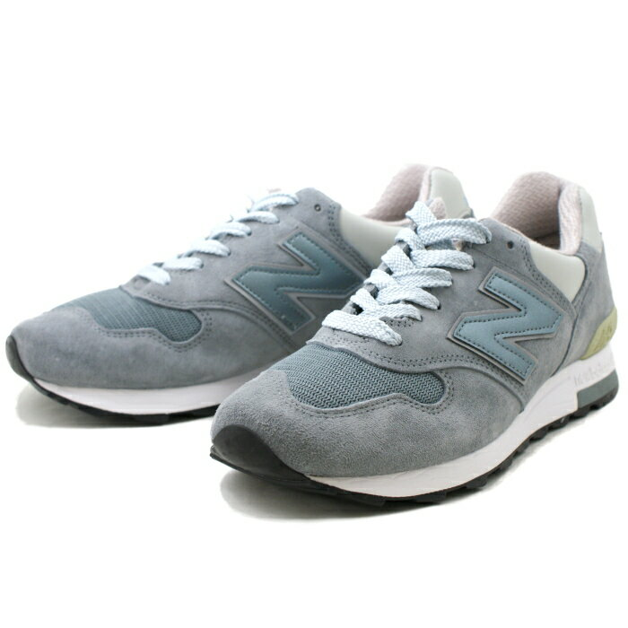 New Balance Womens Shoes Reviews