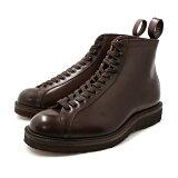 �?����֥ȥꥪ �����ƥ� ROLLING DUB TRIO COSTELLO �̥������֥饦��� ����֡��� ��֡��� ����̵�� ���»η� ���� men��s boots �ڤ������б���
