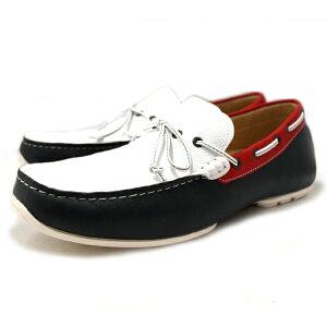ドライビングシューズリーガルメンズ本革靴REGAL954R〔WTRC〕送料無料メンズどらいびんぐしゅーずdrivingshoesmen's