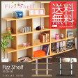Fizz Shelf フィズシェルフ 120-120 FZ120-120【送料無料】