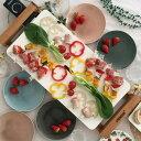 プリンセス ホットプレートテーブルグリルピュア Princess Table Grill Pure おしゃれ デザイン家電/キッチン家電/ホットプレート・グリル・フライヤー/ホットプレート
